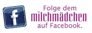 milchmädchen.design bei facebook